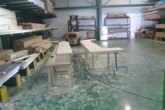 Carpinteria en Torremolinos