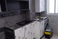 Cocinas en Torremolinos