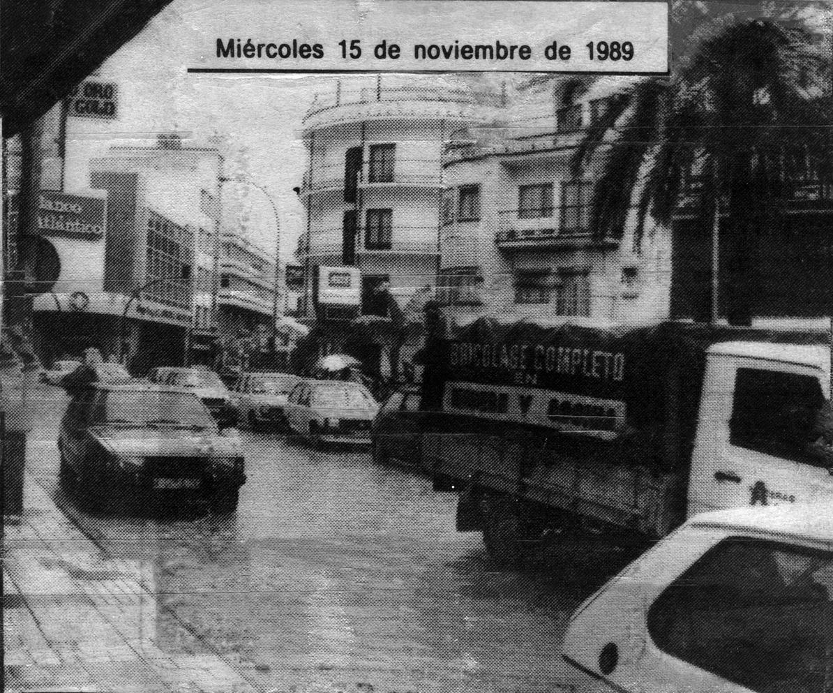 Cocinas, armarios, puertas y suelos en Torremolinos