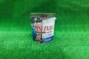 pintura-piscina